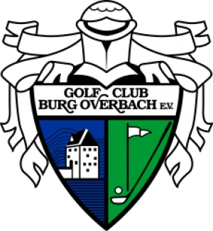 GC Burg Overbach Clubmeisterschaften 01./02.September
